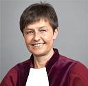 Judge Sacha Prechal